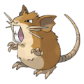 020Raticate.png