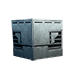 Item armorplatedcrate one 01