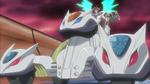 Motos Para Turbo Duelos  150px-Aporia_Duel_Runner