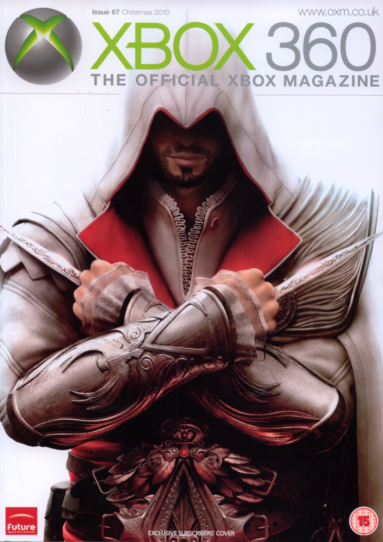 Ls Magazine File Image Search Results