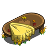 Thanksgiving Feast1-icon