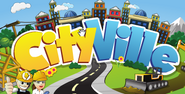 Cityville-logo