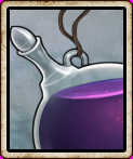 Great Mastery Elixir Thumbnail