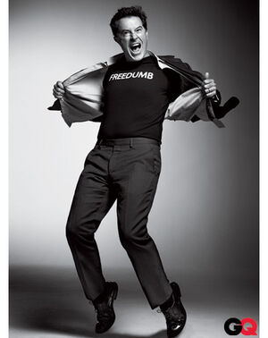 Freedumb-gq-stephen-colbert