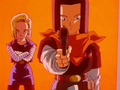 Android17Gun