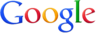 Google logo 2010
