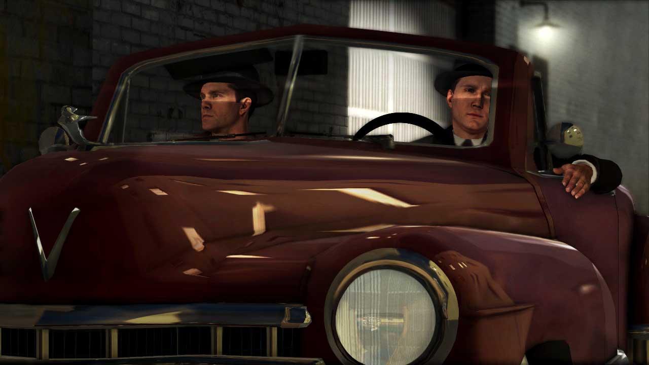 L.A. Noire L.A._Noire_screenshot_8