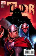 Thor Vol 3 12
