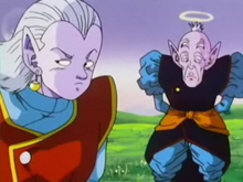 SupremeKais