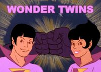Wondertwins-1-