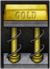 Gold Bar Trophy
