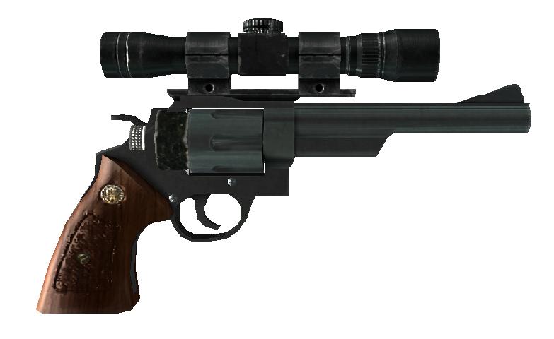 taurus 44 magnum revolver. 44 magnum revolver for sale.