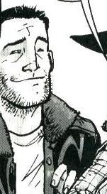 The Walking Dead -3 page 3 Shane.jpg