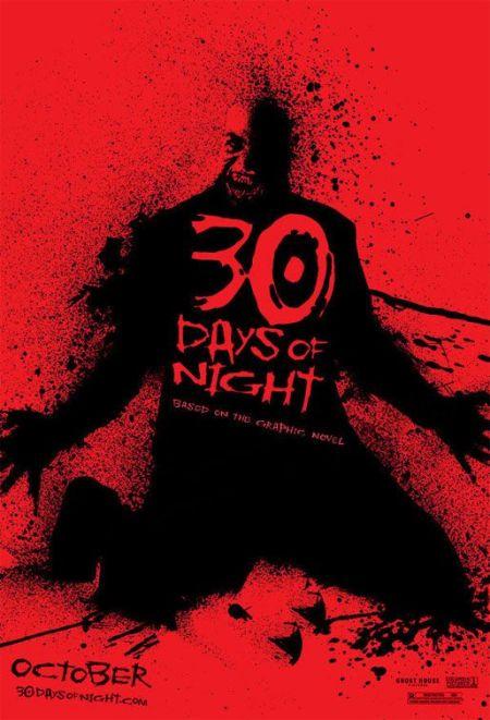 http://images4.wikia.nocookie.net/__cb20101124192711/headhuntershorrorhouse/images/3/3c/30_Days_of_Night_(novelization).jpg