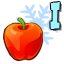 Winter's a Comin' Part I of III-icon.png