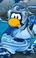 Club Penguin Wiki 36px-Waterninja10water