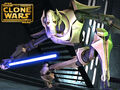 The-clone-wars-general-grievous.jpg