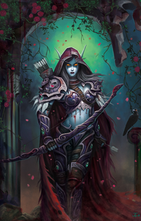 Sylvanaswindrunner3