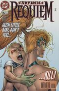 Artemis Requiem Vol 1 5