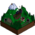 Mini Train Set-icon