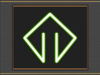 [Guía] Glifos Ranger 200px-Glifo_Ranger_Mankey