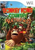 Donkey-Kong-Country-Returns-280x400
