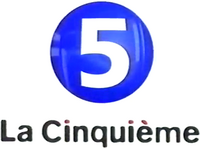 La Cinquime 1994