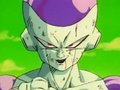Frieza3
