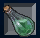 FFXI Hi-Potion