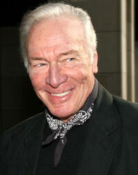 ChristopherPlummer