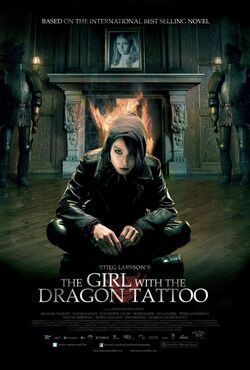 Poster-swedish-dragontattoo