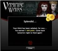 800px-Vampire Wars 1 Skill Point