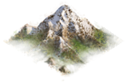 125px-Mountain3.png