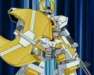 Spectra 120 против Dragonoid Kolosys 185px-4