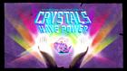 探險活寶-S2E08-水晶魔力