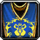 Inv misc tournaments tabard human
