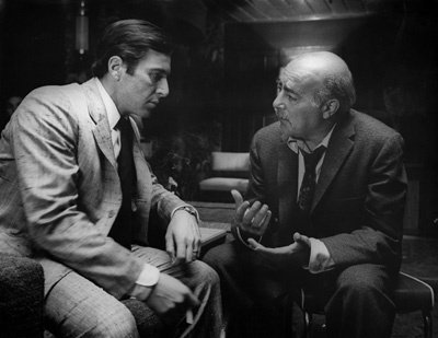 the godfather michael vs sonny essay Subject: a free essays title: 'evolution of michael corleone from the godfather essay research paper the evolution of don the godfather michael vs sonny essay.