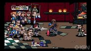 Scott-pilgrim-vs-the-world-the-game-20101001024848375 640w