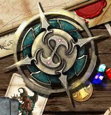 Guild_Seal.jpg