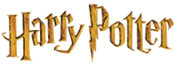 Harry-logo