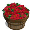 Poinsettia Bushel-icon