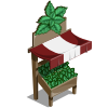 Peppermint Stall-icon