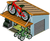 Bike Shop-icon.png