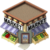 Corner Store-icon.png