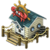 Seafood Restaurant-icon.png