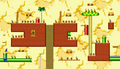 Desert Skyworld.png