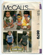 McCalls8679