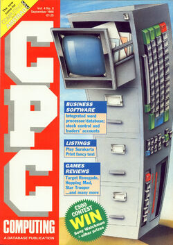 CPC Computing Issue 45
