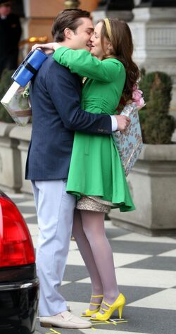 Blair-and-chuck
