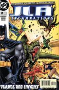 JLA Incarnations Vol 1 2